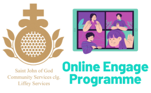 Online Engage Programme