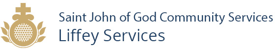 Saint John of God Community Services – Liffey Services